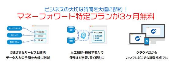 Visaビジネスオファーの優待特典!