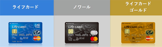 気になるカードデザインと国際ブランドは?