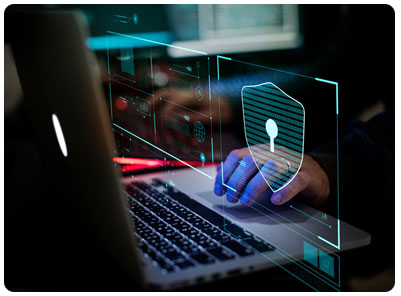 偽販売サイト被害防止のためのチェックポイント